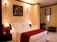 Charming Hotel