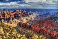 Núi Grand Canyon